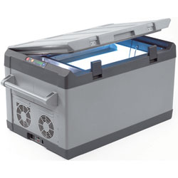 Dometic coolboxes