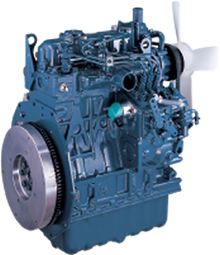 High Quality Kubota Generators And Parts Parts Amp Power